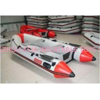inflatable boat,inflatable fishing boat,racing boat