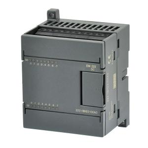China Siemens 200 CPU Compatible PLC on sale