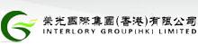 China Hookah E Cigarettes manufacturer