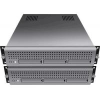 12 TB HDD Storage Dedicated Server Hosting With Linux Operating System