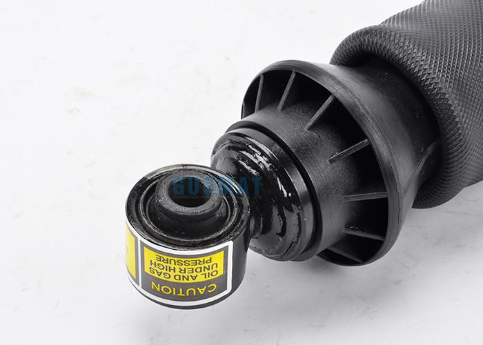 1x SACHS Ressort De Suspension 998 718 12,8 mm à l/'avant pour Opel Astra Twintop l67 1.6 1.8