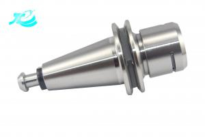 China ER Micro CNC Collet Chuck ISO30 ER32-060H Fine Milling Arbors on sale