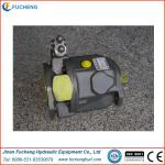 China Wholesale Newest Good Quality A10VSO/A10VO china hydraulic pump,single piston pump wholesale