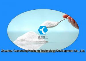 China USP Grade Nootropic Drugs Sarms Powder Carphedon Phenylpiracetam CAS 77472-70-9 on sale