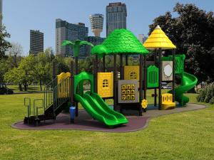 China Playground CL-16901 on sale