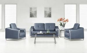 China office sofa set designs M84 on sale