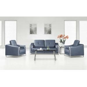 China office sofa set designs M84 on sale
