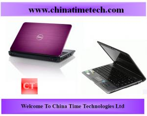"China Brand New16"" Laptop LCD Panel LTN160AT01 on sale"