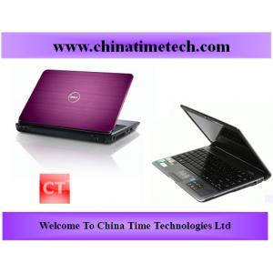"""China Brand New16"""" Laptop LCD Panel LTN160AT01 on sale"""