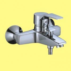 China Single Handle Bathtub Mixer Taps (MY8221-3) on sale