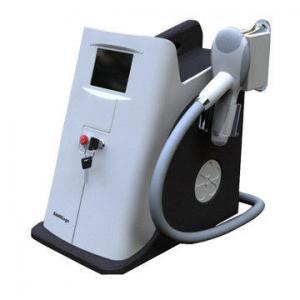 China 492 - 455nm Professional Cavitation + Cryolipolysis Slimming Machine 400W on sale