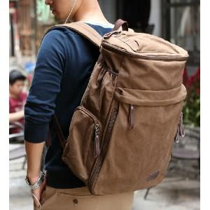 China school style backpack,rucksack,school backpack, book bags,leisure bags for school on sale