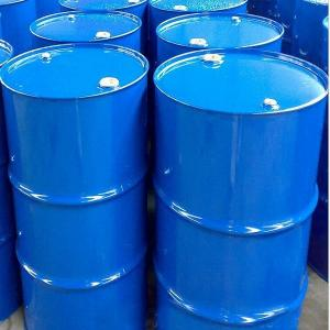 China Top quality of high purity Paraxylene / P-xylene C8H10 99.7% min CAS NO:106-42-3 on sale