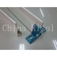 China Triangle Support Beams on sale