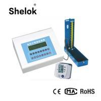 0.2 digital blood pressure meter sphygmomanometer calibration 0-40KPa blood pressure calibrator