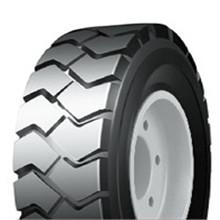 China Forklift Tyre/Industrial Tyre/Nhs Tyre (28X9-15 8.25-15 5.00-8 7.50-15) on sale