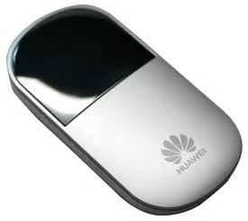 China Unlocked Huawei Huawei E5830 modem 2100MHz portable wifi hotspot 3G wireless router on sale