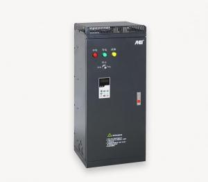 China 7.5KW Energy - Saving Industrial Power Inverter Soft Start For Injection Molding Machine on sale