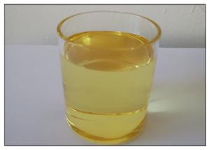 China Reducing Body Fat Polyunsaturated Fatty Acids Light Yellow Color CAS 544 71 8 on sale