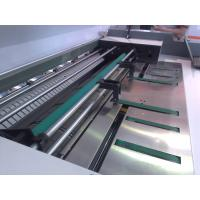 China computer to conventional plate machine of DOIE brand,CTP machine like CRON,AMKSY. on sale