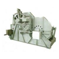 China Hydraulic towing winch for anchor and anchor chain towing used in marine industry on sale