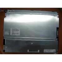 NEC 10.4 Inch Industrial Flat TFT 640 ( RGB ) x 480 LCD Panels NL6448BC33-71F