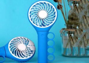 China Bracelet Ring Design Portable USB Mini Fan Fun Electronic Gift Best Electric Gift in 2018 on sale