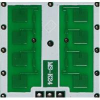 24G high frequency microwave radar sensor module PCB Antenna PCB high quality Multilayer PCB