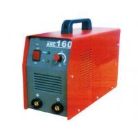 DC inverter MMA welding machine