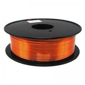 China PLA  Filament 13 Colors 3D Filament 1KG 1.75mm Plastic Consumables Material MakerBot/RepRap 3D on sale