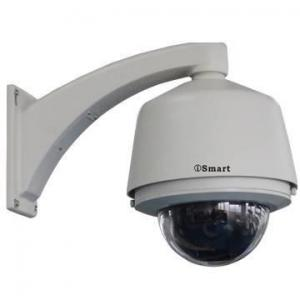 China IS-NS3600 High Speed IP PTZ Cameras on sale