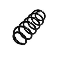 Front Car Helical Spring Coil for AUDI A4 OEM NO.: 8D0411105AQ KYB NO.: RA3794 RH1020