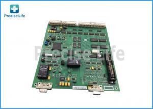 China Evita 4 Ventilator Medical Supply Repair PCB Graphic Controller CPL 8414841 on sale