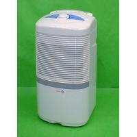 Cooling Electric 220V Energy Efficient Central Air Conditioners / Residence Air Conditioning