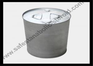 China Ethyl Phenyl Ketone Chemical Reagents Propiophenone Liquid Legit CAS 93-55-0 on sale