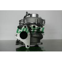 China Subaru 14411AA670 14411AA671  Vf46 Turbo , Gas Engine Parts Turbochargers on sale