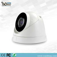 1/1.3/2/3/4.0MP IR Dome CCTV Surveillance HD Ahd Camera for Home Security