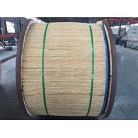 (Aluminum Conductor Steel Reinforced) ACSR cable /ACSR conductor