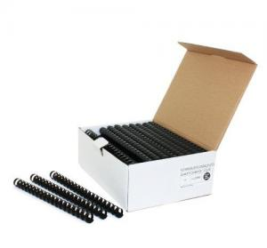 China Plastic Comb Ring on sale
