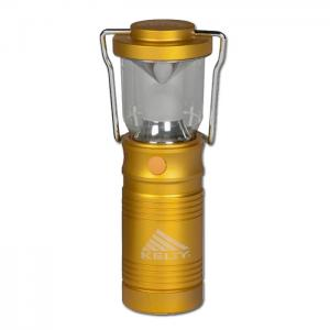 China led hand-held camping spotlight on sale