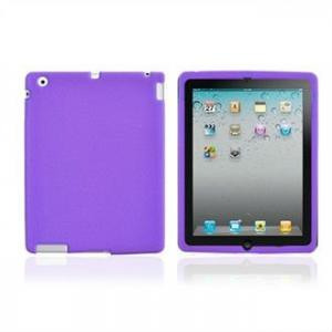 China Elongation 835% Eco - friendly Silicone Accessories Ipad Rubber Cover on sale