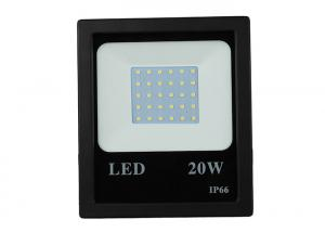 China 20watt ip67 outdoor led floodlight, led floodlights 20w,ce rohs led floodlight,  led outdoor floodlight 20w,ip65 on sale