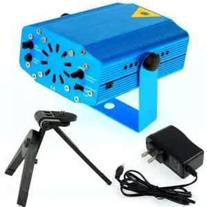 China Mini Green & Red 150mW Firefly Laser Stage Lighting with Step Motor for family party, pub on sale