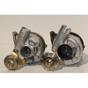 China VM KKK turbocharger K24 5324-988-6706  35242071F MD704LI Engine on sale