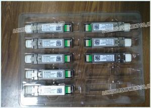 Professional Optical Huawei LTF1305-BC + SFP Module 1310nm