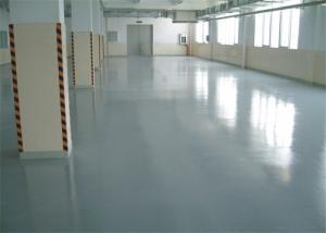 exterior quality concrete floor paint. quality exterior concrete floor paint , bakery self leveling epoxy coating for sale
