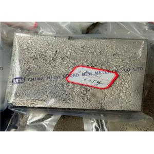 HB7264-96 Mgli10のマグネシウムのマスター合金の低い不純物のMgLiの合金/MGLI