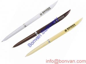 China knife pen, letter open pen, post office use pen,envelop pen on sale