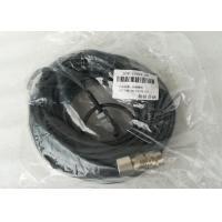 Reliable Servo Motor Cable JZSP CVP01 20 Yaskawa Incremental Encoder Cable