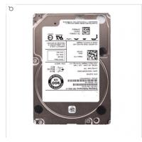 China PC SAS Hot Plug 10k Server HDD 431958-B21 432320-001 with 2.5 Form Factor on sale